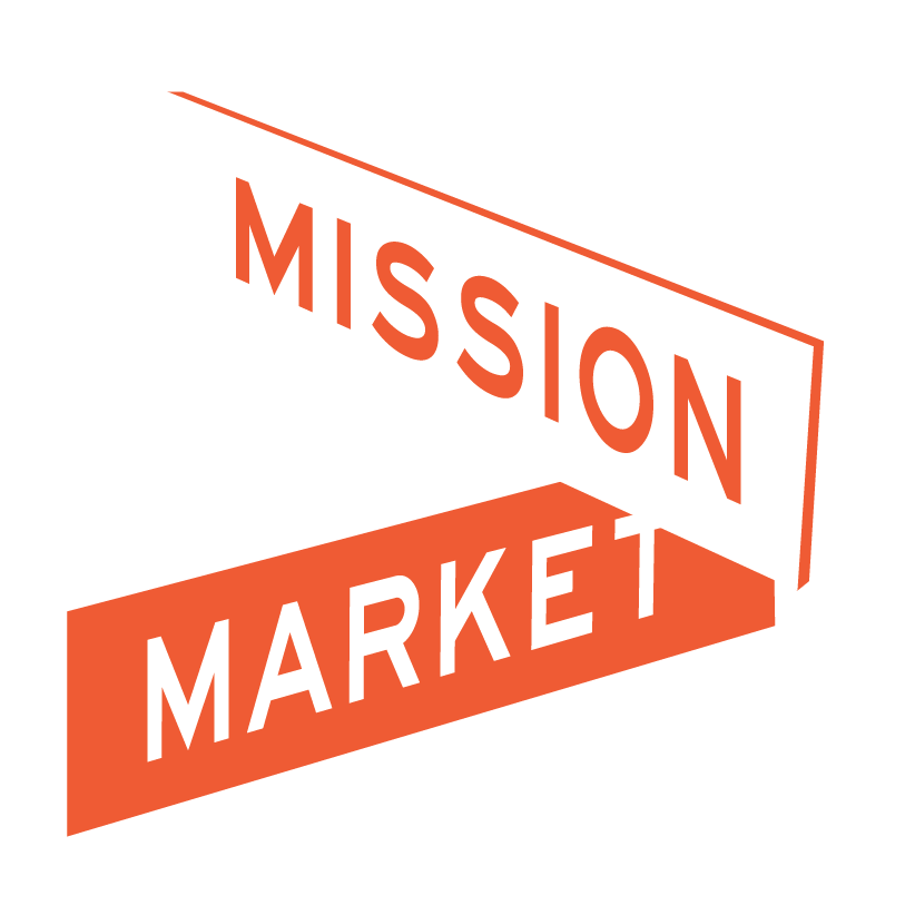 mission-and-market-fund